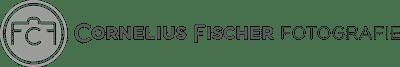 Cornelius Fischer, Fotograf | Aarau, Aargau, Schweiz Logo